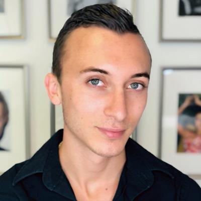 Lou-Bascaglia-Eyelash-Expert Buffalo NY Blink Beauty Bar