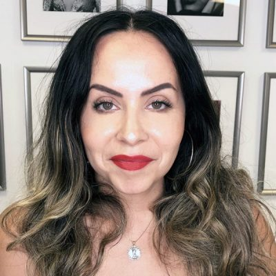 Elaine-Salter---Lash-Expert--Blink-Beauty-Bar-Buffalo-NY