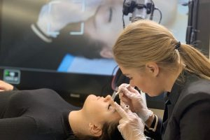 Microblading-Training-Course-Buffalo-NY---Blink-Beauty-Bar1