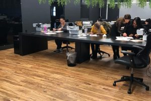 Microblading-Training-Course-Buffalo-NY---Blink-Beauty-Bar2